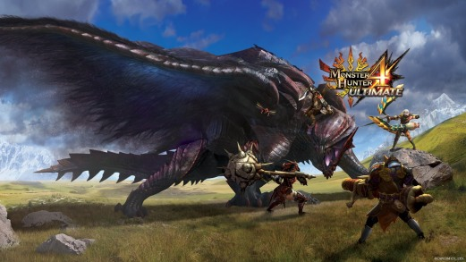 capcom-reveals-monster-hunter-4-ultimate-box-art-a_rsky-1411030846119